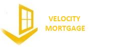 Velocity Mortgage Co.